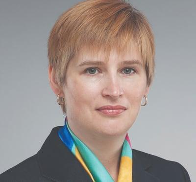 Gross-Balzano_Olga-cmyk