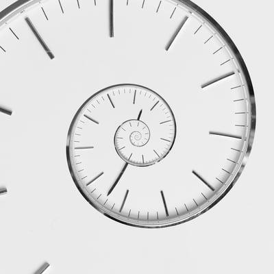Image - Original - Twisted Clock - insights0919