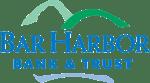 Bar-Harbor-Bank--Logo