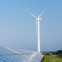 Renewable_Energy_200x200