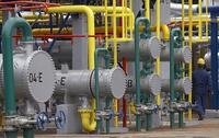 close up of industrial pipes of oil industry production-1.jpeg