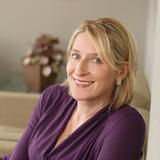 Kathy Reilley